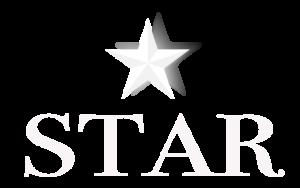 STAR-BEER-2