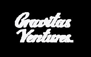 gravatas-ventures