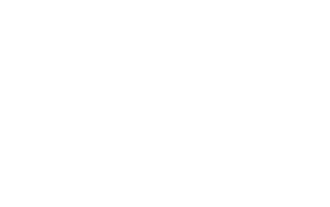 raycon-white-logo