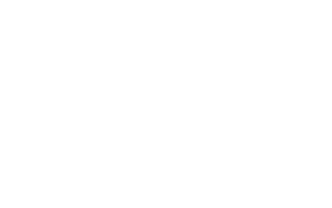sony_logo_PNG5